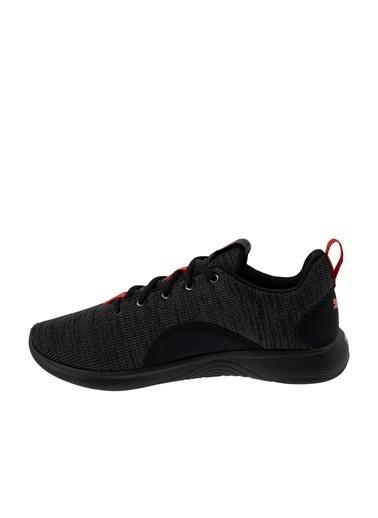 Cool Koşu Ayakkabısı Siyah